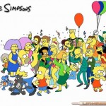 fiesta_simpsons