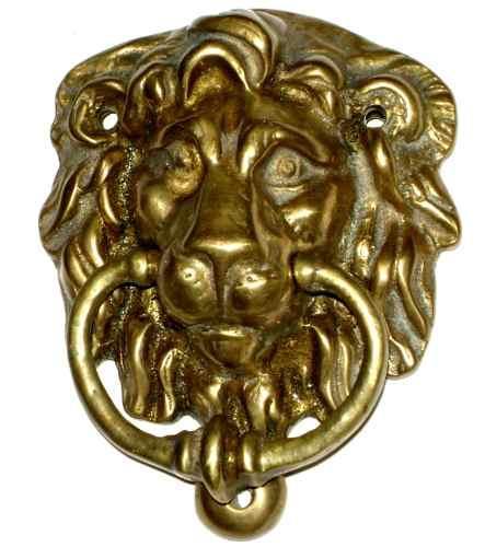 C mo limpiar los objetos de bronce recetas ideas y remedios - Objetos fabricados con cobre ...