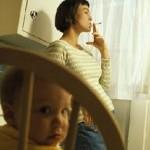 el humo del tabaco y la muerte súbita