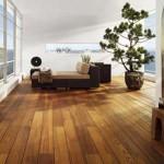 eliminar ruidos en la madera